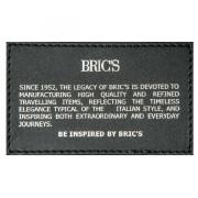 Портфель MONZA Bric's BR207704