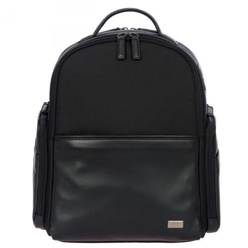 Бизнес рюкзак MONZA Bric's BR207702