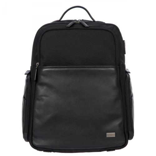 Бизнес рюкзак MONZA Bric's BR207701