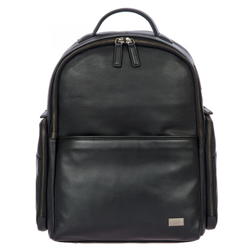 Бизнес рюкзак TORINO Bric's BR107702