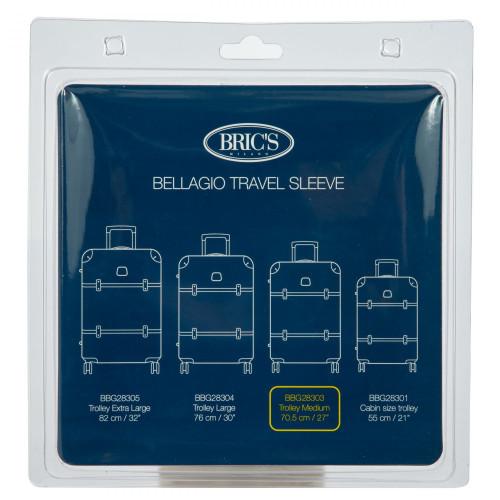 Чехол для Bellagio 8303 Bric's BAC20936