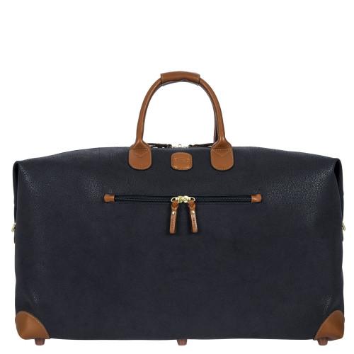 Дорожная сумка MYLIFE Bric's BID20202
