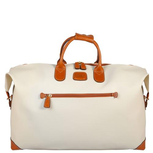 Дорожная сумка FIRENZE Bric's BBJ20202