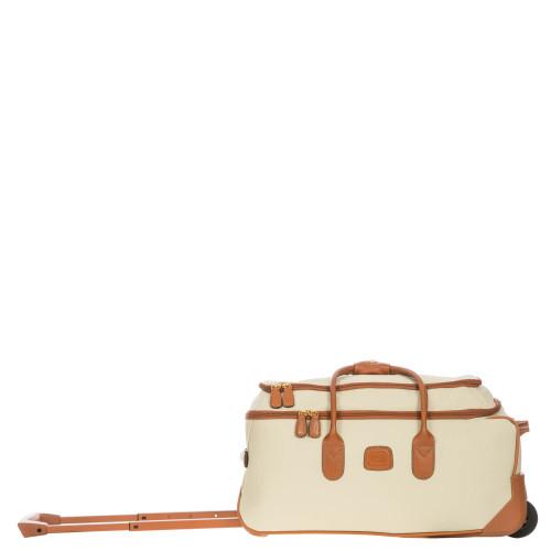 Дорожная сумка на колесах FIRENZE Bric's BBJ15220