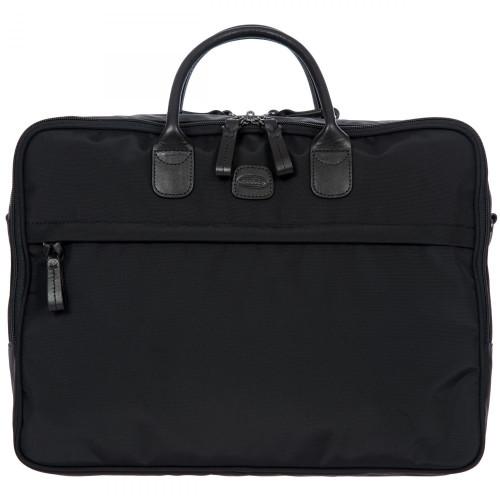 Портфель на два отделения X-Travel Bric's BXL45125
