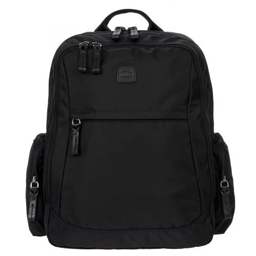 Бизнес рюкзак размер L X-Travel Bric's BXL44660