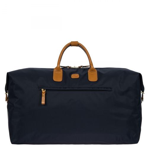 Дорожная сумка X-Travel Bric's BXL40202