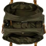 Сумка S X-Bag Bric's BXG45283
