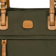 Сумка M X-Bag Bric's BXG45282