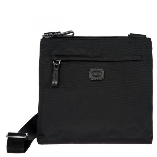 Сумка на плечо X-Bag Bric's BXG42733