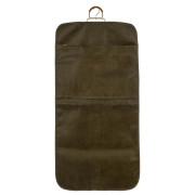 Чехол для одежды LIFE Bric's BLF00332