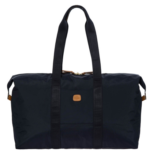 Дорожная сумка X-Bag Bric's BXG40202