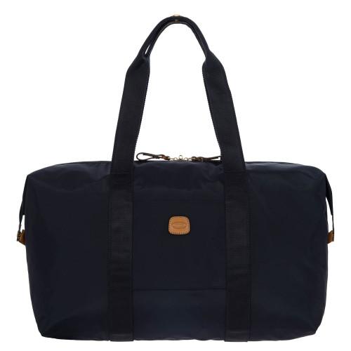 Дорожная сумка Bric's BXG40203