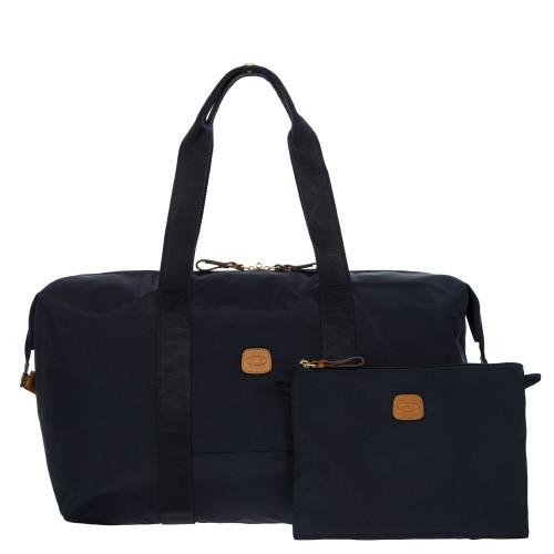 Дорожная сумка X-Bag Bric's BXG40203