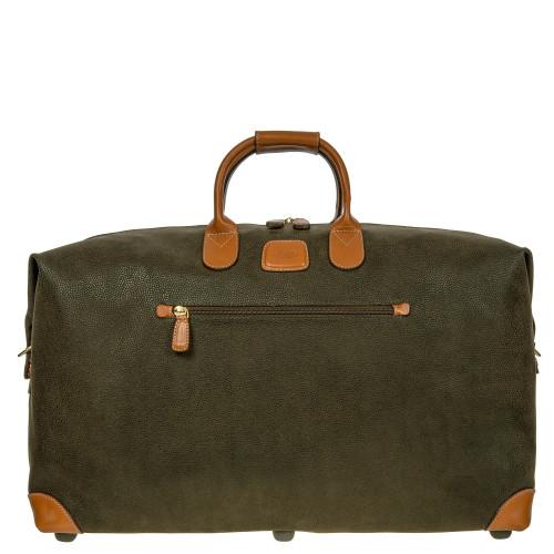 Дорожная сумка LIFE Bric's BLF20202