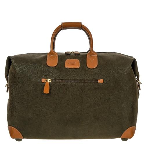 Дорожная сумка LIFE Bric's BLF20203