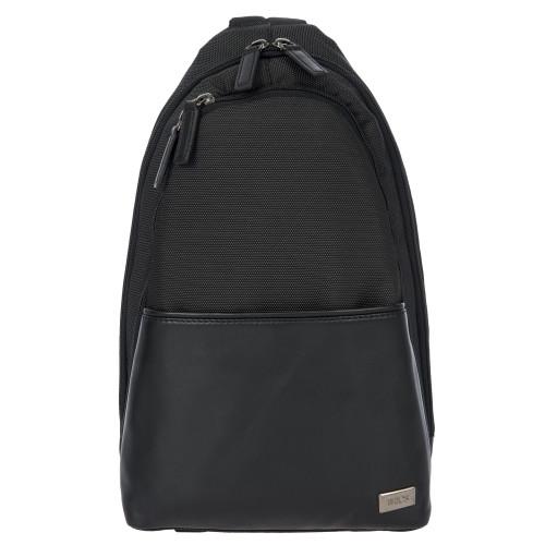Бизнес рюкзак MONZA Bric's BR207716