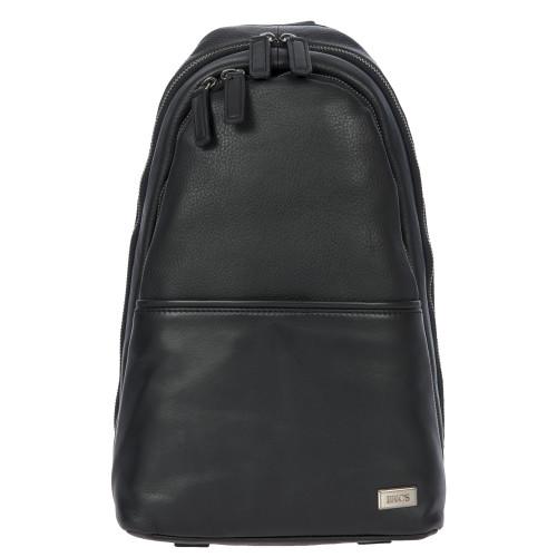Бизнес рюкзак TORINO Bric's BR107716