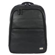 Бизнес рюкзак TORINO Bric's BR107714