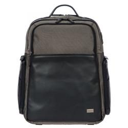 Бизнес рюкзак MONZA Bric's BR207701.104