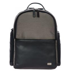 Бизнес рюкзак MONZA Bric's BR207702.104