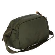 Cумка X-Bag Bric's BXG45057