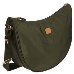 Cумка X-Bag Bric's BXG45051