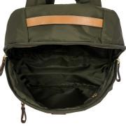 Cумка X-Bag Bric's BXG45059