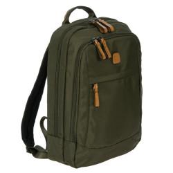 Бизнес рюкзак размер M X-Travel Bric's BXL44649