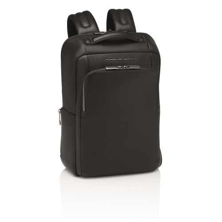 Рюкзак size XS Roadster Porsche design OLE01600