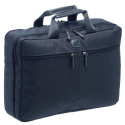 Рюкзак-сумка SIENA Bric's BGR03736
