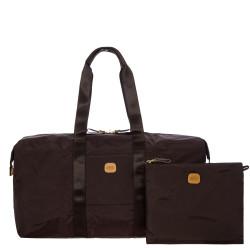 Дорожная сумка Bric's BXG40202