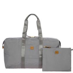 Дорожная сумка Bric's BXG40202.412