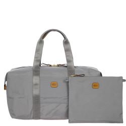 Дорожная сумка X-Bag Bric's BXG40203.412
