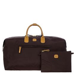 Дорожная сумка X-Travel Bric's BXL40202.207