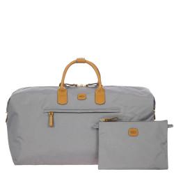 Дорожная сумка X-Travel Bric's BXL40202.412